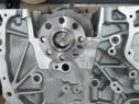 Bloc motor bmw n57d 30b 2010-2014