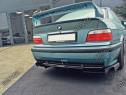 Difuzor bara spate BMW Seria M3 E36 1992-1999 v1