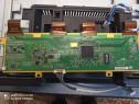 Modul T-con T260XW01