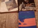 Carti , manual , culegere gramatica si exercitii in franceza