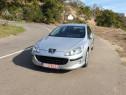 Peugeot 407,automată 2.0 HDIF,136cp, 16v