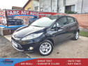 Ford fiesta / euro 5 / rate fixe / buy- back / test drive