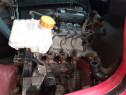 Motor chevrolet spark in stare buna cu livrare