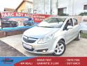 Opel corsa d | 1.3 cdti | - test drive - garantie - buy back