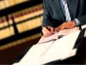 Consultanta juridica in cauze penale si de civil