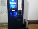 Saeco automat de cafea