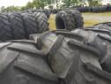 Anvelope 580/70 38 Kleber cauciucuri second tractor