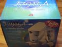 Sistem Boxe 5.1 - Jazz J7915A