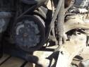 Compresor clima Porsche Cayene 4.5 benzina