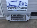 Radiator intercooler Ford Focus 1.8 TDCi 1M5Q9L440BA