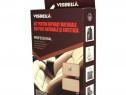 Visbella Kit Reparatie Piele 010819-22