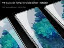 Samsung Galaxy S20 FE Folie sticla NILLKIN H+PRO U03515894