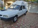 Dacia Papuc an 2005 motor 19 tractiune 4x4 km 44.000 reali