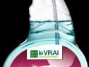 Odorizant ecologic - toaleta 750ml | Fresh Bowl | Action Pin