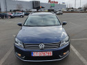 Vw Passat b7 2.0 tdi blue motion full option