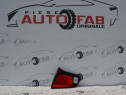Stop dreapta Citroen C3 2009-2013