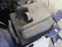 Carcasa filtru aer Opel Astra H 1.3 Corsa D Zafira etc