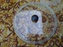 Capac Sticla Termorezistenta 28.5 cm