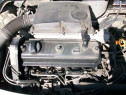 Motor 1,9 D diesel clasic TD vw polo golf 3 t4 seat skoda