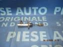Pompa ambreiaj Chevrolet Kalos 1.4i
