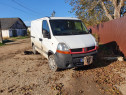 Renault master 1.9dci 6trepte 2005 ofer fiscal
