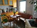 Inel II, apartament 2 camere decomandate,45 mp
