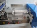 Masina de ambalat flow pack fasa 450mm