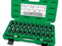 Trusa Pentru Cabluri Si Conectori Toptul 23 Buc JGAI2301