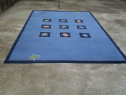 Covor Decorino 240*340 cm