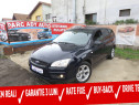 Ford focus An 2008 =1,6 tdci- euro 4 - garantie-rate -