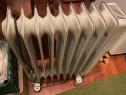 Calorifer electric cu ulei Alaska 2.000 W