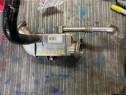 Racitor gaze Iveco Daily VI 2.3 hpi euro 6