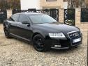 Audi A6 2,0 **140 cp ** fullll