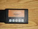 Interfață diagnoză Foxwell FV601 wifi