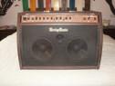 Amplificator pentru chitare acustice, Harley Benton HBAC-80
