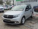 Dacia Sandero,1.0Benzina,2018,Euro 6,NAVI,Finantare Rate