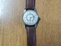Ceasuri de mana vechi diverse marci