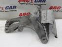 Suport motor Audi A8 4H 3.0 TDI cod: 4G0199308 2010-2016