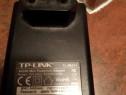 TPLink- tl pa211