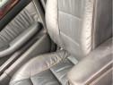 Dezmembrez Audi A6 C5 2.5tdi AKN