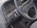 Chit conversie ford tranzit toată cabină
