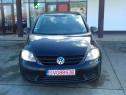 VW Golf Plus 5 adus recent din Germania
