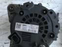 Alternator 220A Vw/Audi A6 C7/A7 cod 059903018J, in stare pe