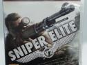 Joc Sniper Elite V2 - PlayStation 3 - PS3 - PS 3