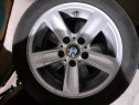 Set jante BMW R 16