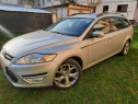 Ford Mondeo 2012 1.6TDCI EURO 5 Recent Adus Impecabil