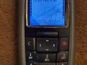 Nokia 2600 Grey - 2004 - liber