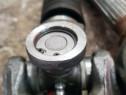 Cardan Sprinter Crafter modificat (upgrade)