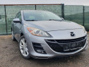 Mazda 3 Hachback 1.6i 105cp Pilot Climatronic