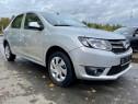 Dacia logan sedan 1,2 benzina. rate